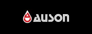 オーソン社(Auson AB)
