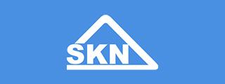 Soken Trade Corporation