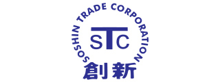 Soshin Trade Corporation