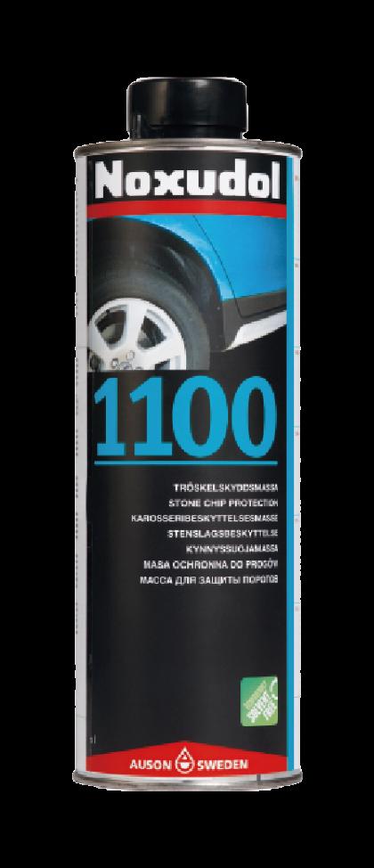 ノックスドール 1100
